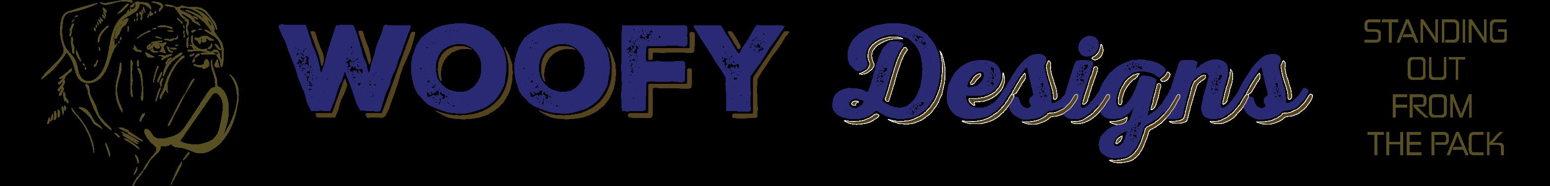 Woofy Designs