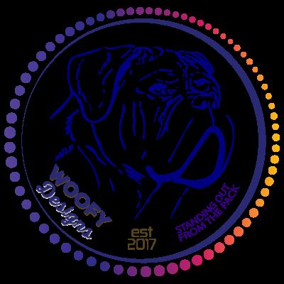 Woofy-Designs-Round Logo